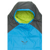 Salewa Spice +3 Sleeping Bag Davos
